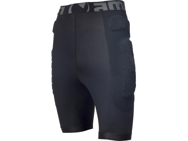 Amplifi MKX Pants Men black